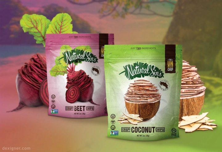 desain-kemasan-snack-naturan-sins