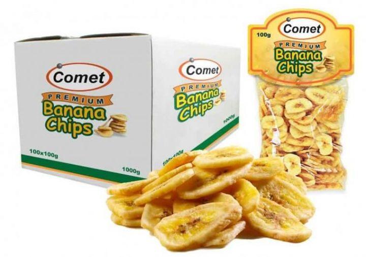 desain-kemasan-snack-pisang-comet