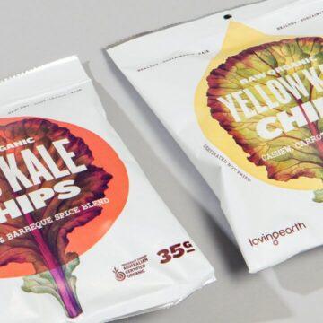 desain-kemasan-snack-raw-organic