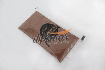 kemasan-produk-pondok-cokelat