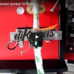 kemasan-sachet-sambal-10-gram