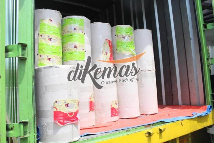 pengiriman-kemasan-roll-bawang-goreng-astrijaya