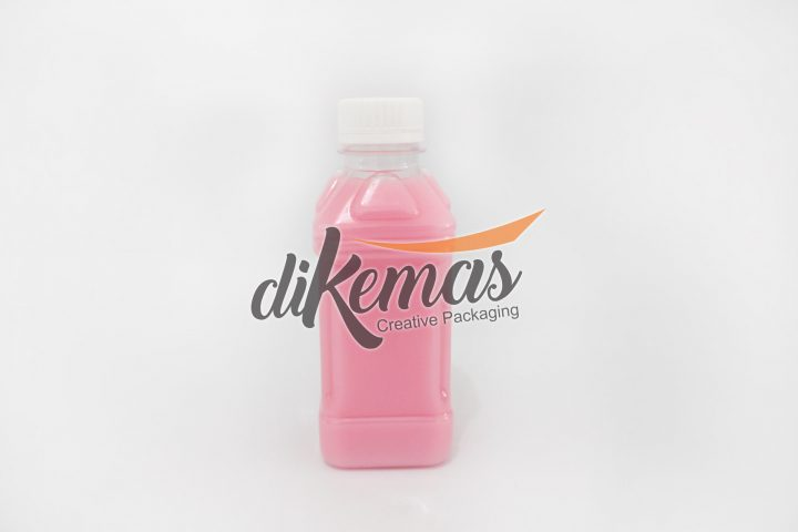 Botol Yogurt Cimory 250 ml