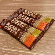 kemasan kopi stick metalize