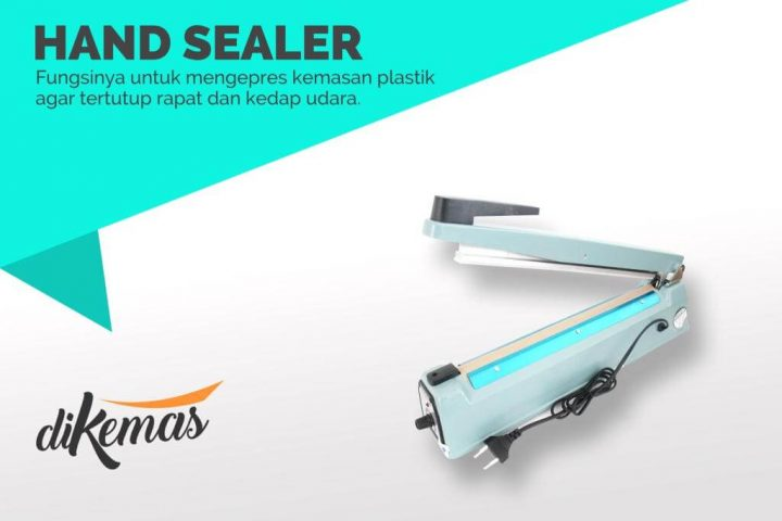 mesin-hand-sealer