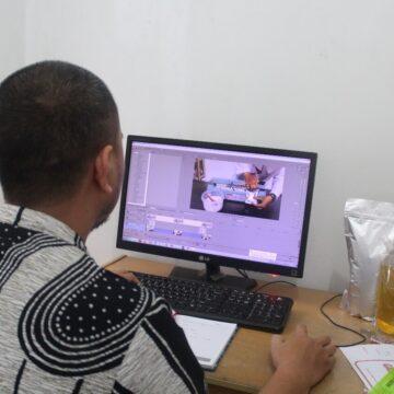 aktivitas-video-editing-dikemas