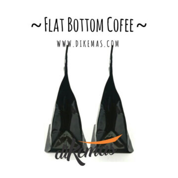 bungkus-kopi-flat-bottom