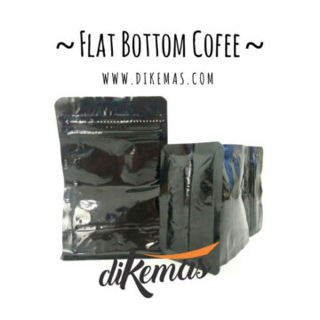flat-bottom-coffee