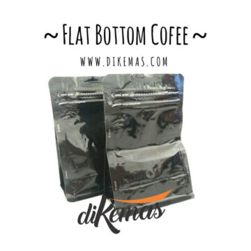 flat-bottom-pouch