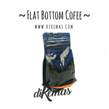 kemasan-kopi-flat-bottom