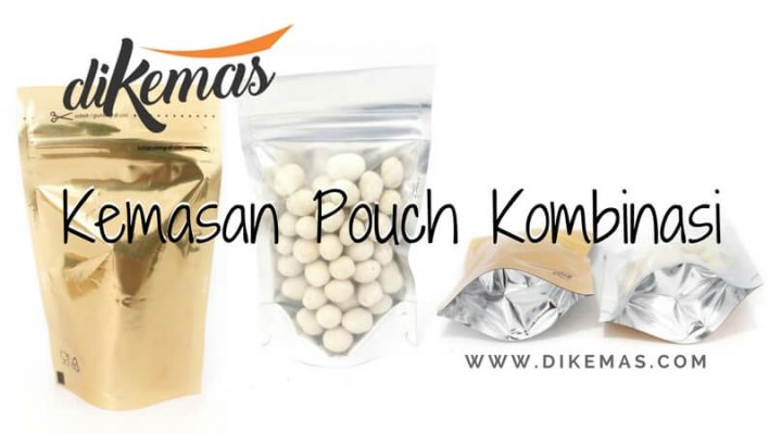 kemasan-pouch-kombinasi