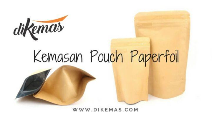 kemasan-pouch-paper-foil