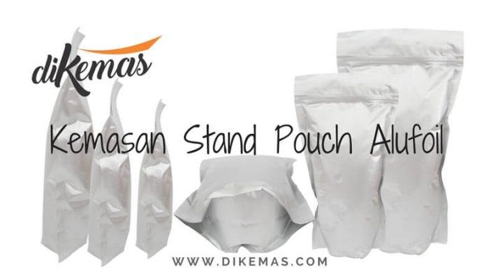 kemasan-standing-pouch-alufoil