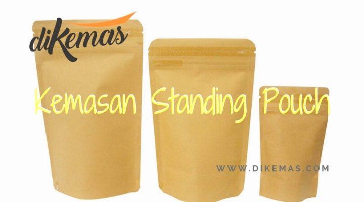 kemasan-standing-pouch-berbagai-ukuran