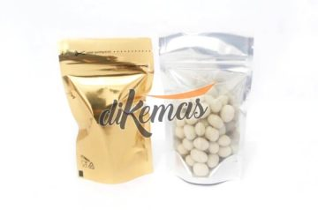 kemasan-standing-pouch-kombinasi
