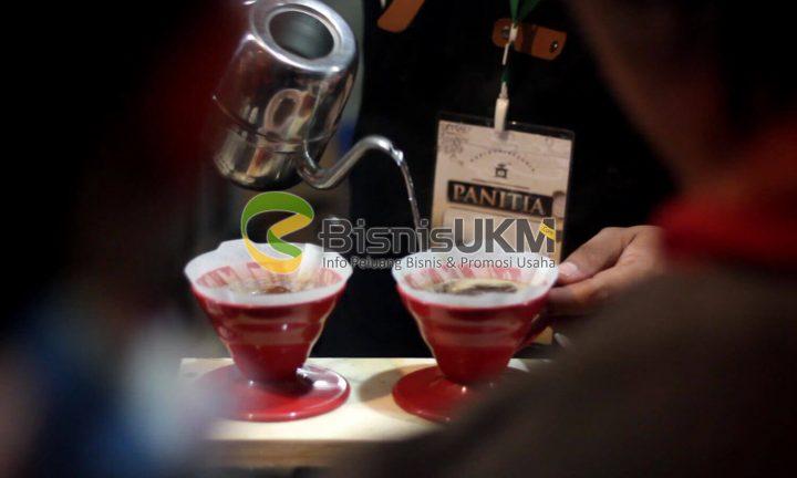 5 Tips Memulai Usaha Coffee Shop