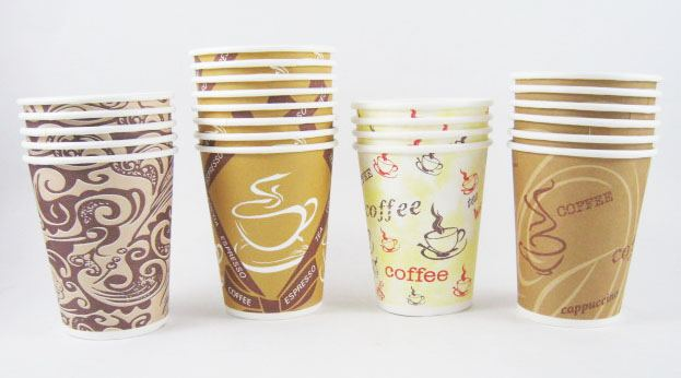 jenis-kemasan-paper-cup-kopi
