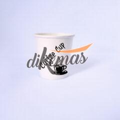 kemasan-paper-cup-kopi-4-oz-sablon-1-warna