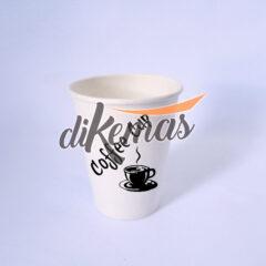 paper-cup-8-oz-sablon-1-warna
