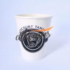 paper-cup-9-oz-sablon-1-warna