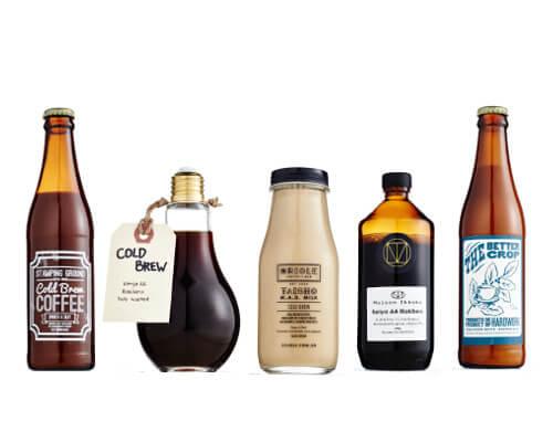 aneka-bentuk-botol-unik-yang-cocok-untuk-cold-brew-coffee