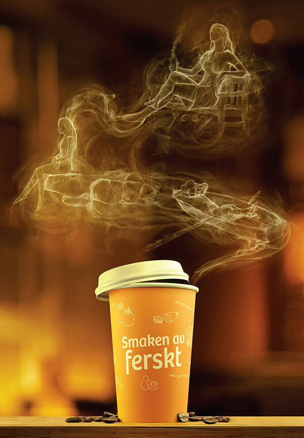 desain-paper-cup-coffee-labaguette-by-tomas-muller