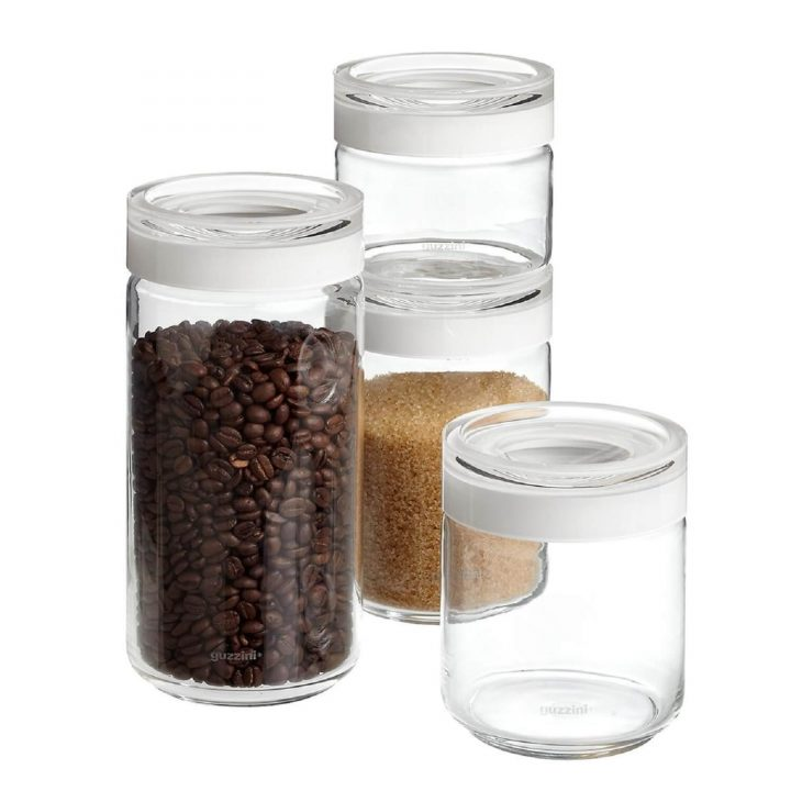 glass-coffee-canister