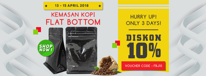 header-flat-bottom-diskon