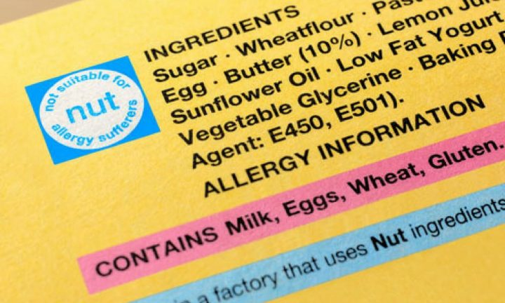 informasi-yang-jelas-akan-membantu-konsumen-memilih-produk-yang-tepat