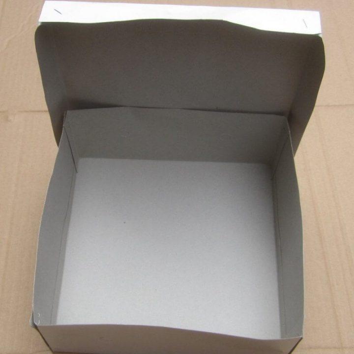 kemasan-dus-nasi-bahan-kertas-duplex