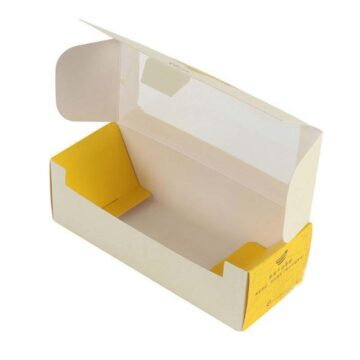 kemasan-dus-roti-bahan-kertas-ivory