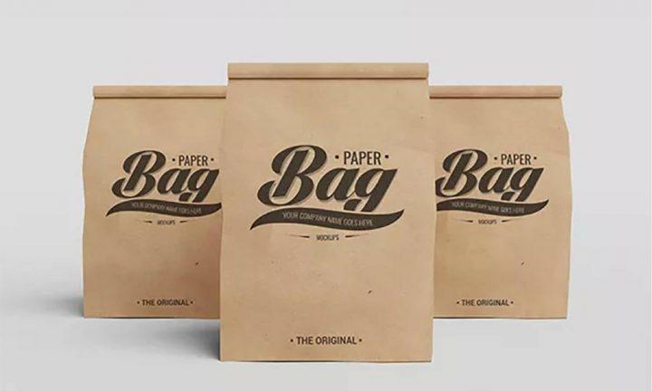 kemasan-kantong-kertas-aman-dan-ramah-lingkungan