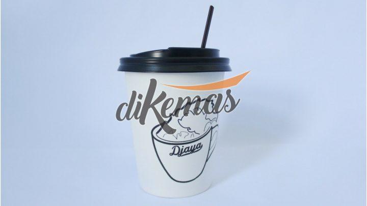 paper-cup-dikemas
