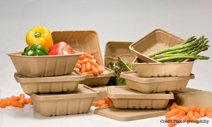 plastik-khusus-makanan