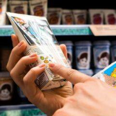 tak-sekedar-aturan-ini-makna-penting-label-kemasan-makanan