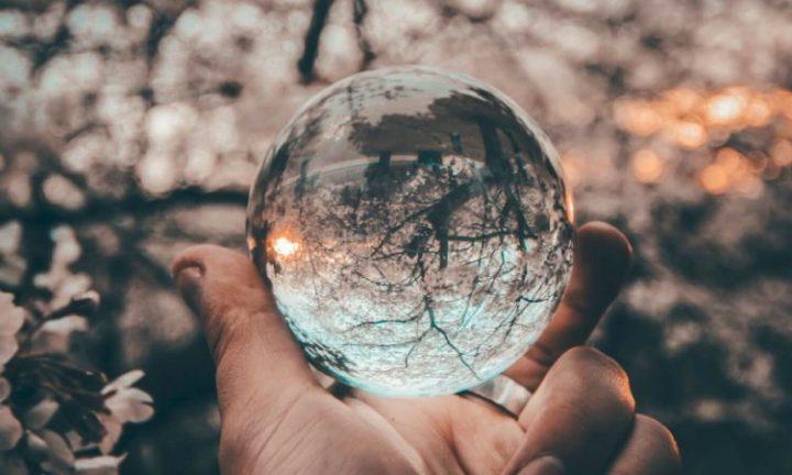 transparansi-akan-meningkatkan-rasa-kepercayaan-konsumen