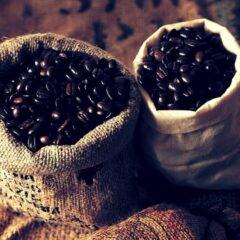 wajib-tahu-ini-3-jenis-kemasan-kopi-yang-sempurna