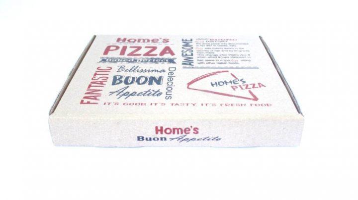 jual-kardus-pizza-sablon