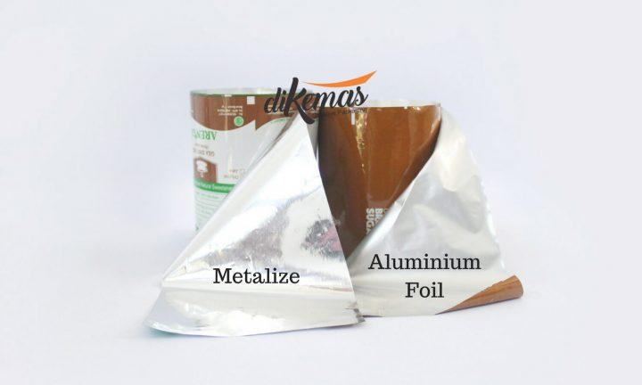 kelebihan-kemasan-sachet-aluminium-foil-untuk-kemasan-kopi