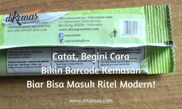 catat-begini-cara-bikin-barcode-kemasan-biar-bisa-masuk-ritel-modern