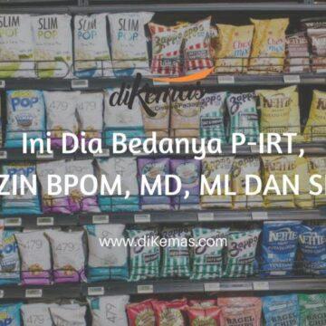 ini-dia-bedanya-p-irt-izin-bpom-md-ml-dan-sp