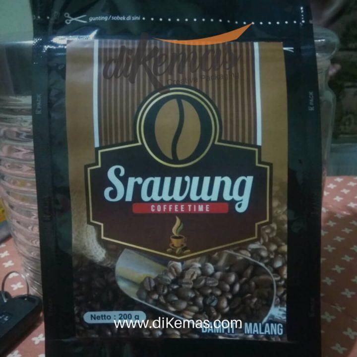 kemasan-flat-bottom-kopi-srawung-malang