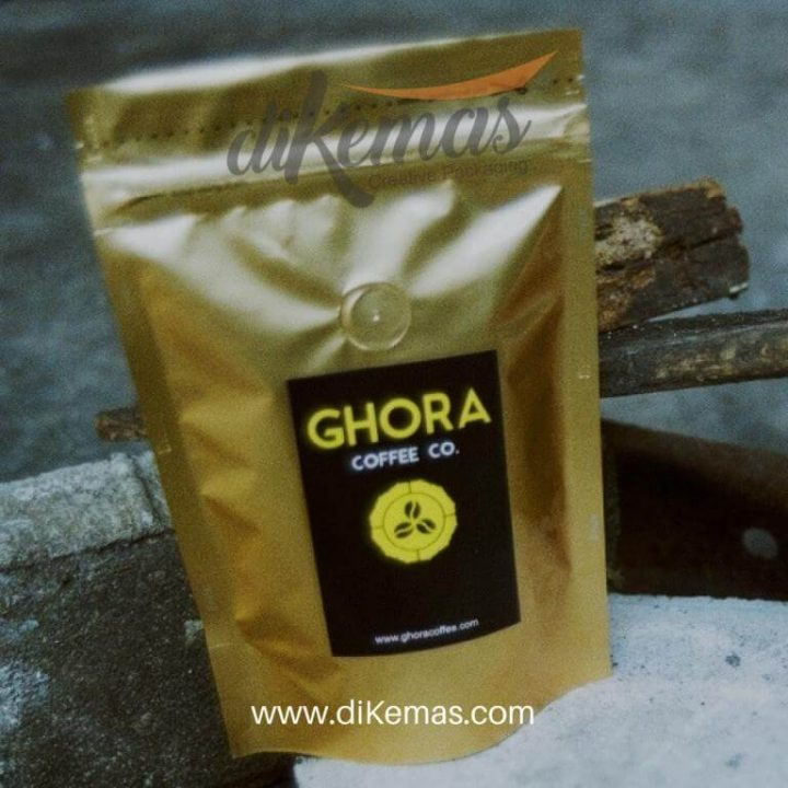 kemasan-kopi-standpouch-alufoil-ghora