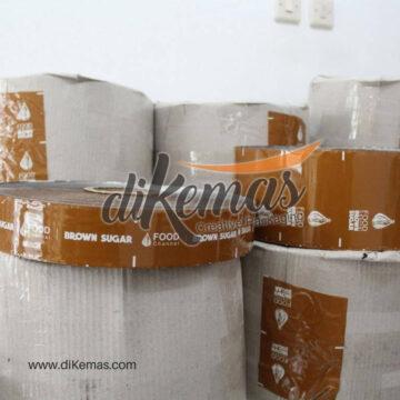 kemasan-roll-brown-sugar