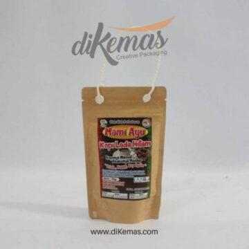 kopi-mami-ayu-kemasan-paperfoil