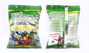 kemasan-snack-bantal