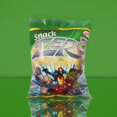 kemasan-snack-bantal-full-printing