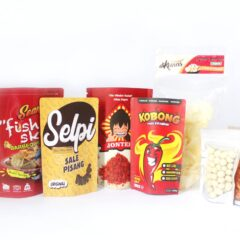 kemasan-snack-dikemas