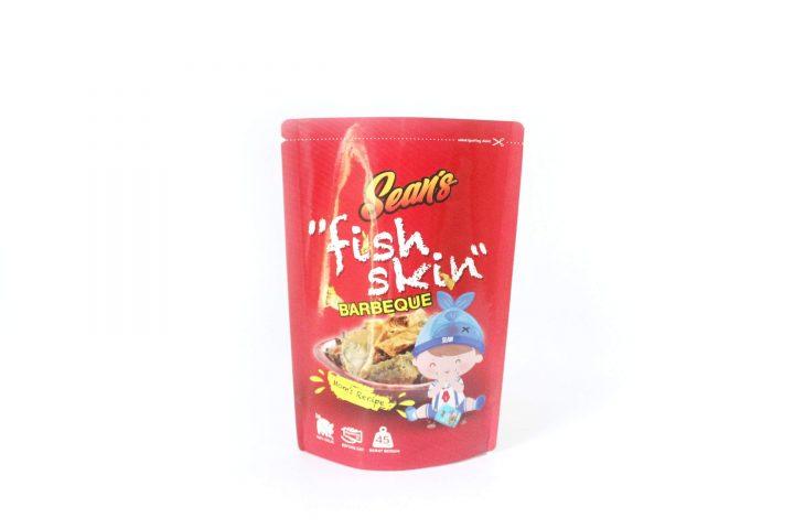 kemasan-snack-paperfoil-glossy