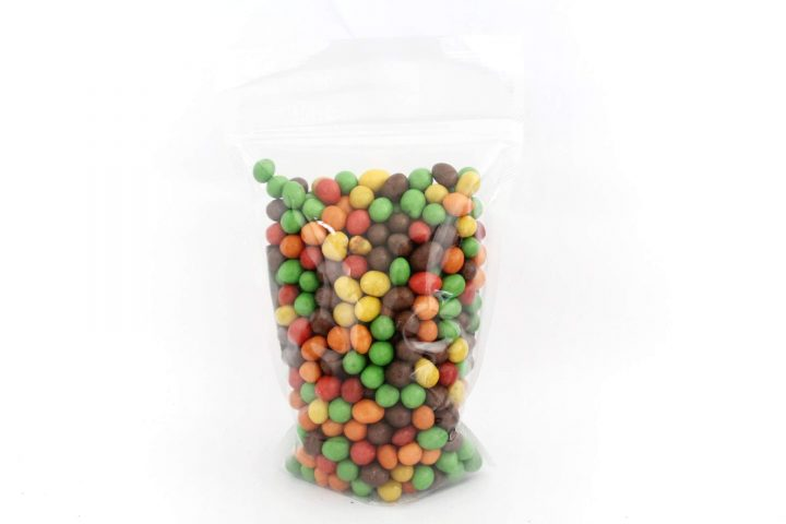 kemasan-snack-polos-transparan